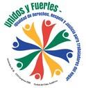 Logo THÈME ESP