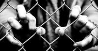 Résolution d'urgence 1 : Pour soutenir les migrants d'Amérique centrale et condamner la militarisation frontalière du gouvernement américain