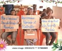 Cote d'ivoire: Activité du syndicat des travailleurs
