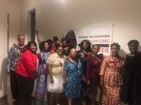 États Unis : La NDWA célèbre le 10e anniversaire de la dignité et de l'équité pour les travailleuses domestiques
