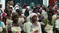 Guinée: Congrès du SYNEM-GUINEE