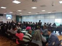 Mexique : La Campagne pour un accord collectif a été lancée pour s'assurer que les travailleurs domestiques aient un salaire minimum, une sécurité sociale et d'autres droits