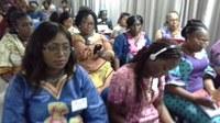 Sénégal: Fédération a la première Académie des femmes Syndicalistes d Afrique
