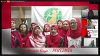 Asie : Des travailleuses domestiques migrantes indonésiens en Malaisie, à Singapour et à Hong Kong ont raconté leurs histoires sous l'impact du COVID-19