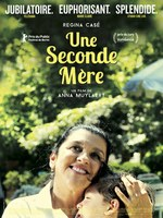 Brésil: Un film sur les domestiques oblige le Brésil à se regarder dans la glace