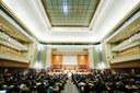 CIT107: Les délégués à la CIT ont convenu que le futur instrument devrait être une Convention, complétée par une Recommandation