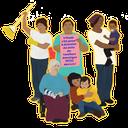 États Unis : Le Nevada est devenu le 8ème État à adopter une déclaration des droits des travailleurs domestiques !