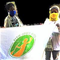 Message du 1er mai de l'FITD :   Protéger les droits des travailleurs domestiques, lutter contre la COVID-19