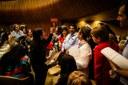 Monde : Accord pour une loi internationale pour mettre fin à la violence et au harcèlement à l'encontre des femmes et des hommes dans le monde du travail - Victoire de la Conférence internationale du travail, juin 2018