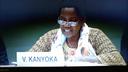 Monde : La FITD appelle à l'abolition du système Kafala pour protéger les droits des travailleurs domestiques migrants