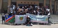 Namibie : Le gouvernement a adopté les C189 et C190 le 9 décembre