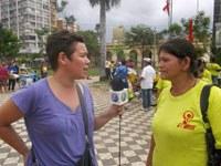 Paraguay: Droits à la protection sociale: les travailleurs domestiques ne font pas exception