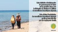 Qatar: Vers une communauté pour les travailleurs domestiques libérée de Kafala
