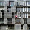 Suisse: Le Conseil fédéral en faveur de la protection des travailleurs domestiques au plan international