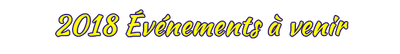 enews 20 top 2018 upcoming FRA.png