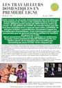 FITD é-Bulletin d'Information #30 - 26 juin 2020