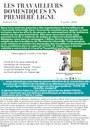 FITD é-Bulletin d'Information #32 - 9 juillet 2020