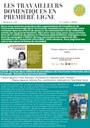 FITD é-Bulletin d'Information #33 - 17 juillet 2020