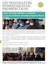 FITD é-Bulletin d'Information #39 - 27 août 2020