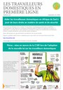FITD é-Bulletin d'Information #41 - 10 septembre 2020