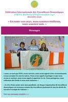 FITD é-Bulletin d'Information #47 - décembre 2020