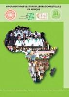Organisations des Travailleurs Domestiques en Afrique
