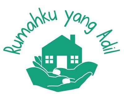 BAHASA logo