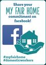 ENG sticker 9 facebook