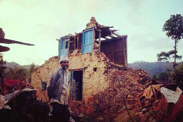 Sonu_earthquake_Kavre