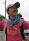 Ip Pui Yu (Fish)