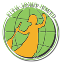 IDWF Marker