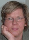 Karin Pape