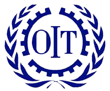 OIT png
