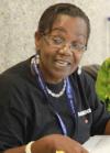 Vicky Kanyoka